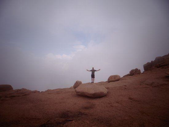 Pikes Peak : 20170731193317_large.jpg""