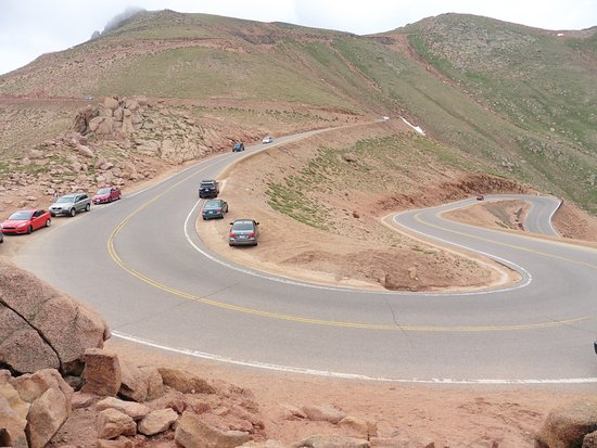 Pikes Peak : 20170731193337_large.jpg""