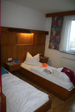 Bilde fra Hotel Toni