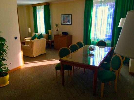 Imagen de Radisson Blu Hotel, Kyiv