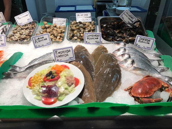 Peix d'or: photo0.jpg