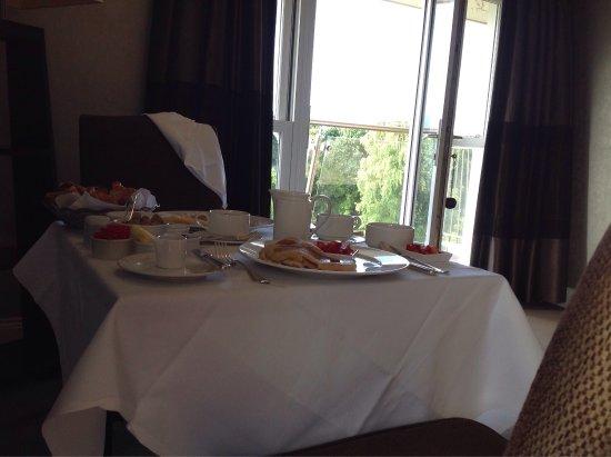 The Killarney Park Hotel: photo4.jpg