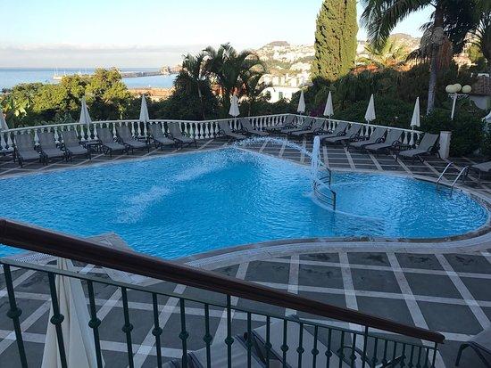 Hotel Quinta Bela Sao Tiago: photo7.jpg