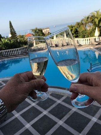 Hotel Quinta Bela Sao Tiago: photo9.jpg