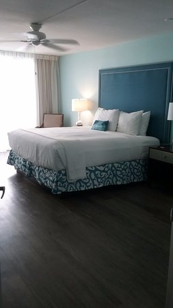Foto de Bluegreen Daytona Seabreeze, Ascend Resort Collection