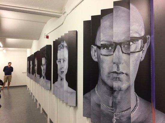 Artcetera Studio