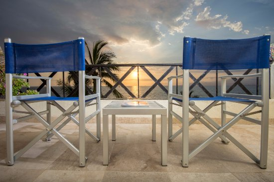 Superbe Blue Chairs Resort By The Sea (C̶$̶9̶8̶) C$61   UPDATED 2018 Prices,  Reviews U0026 Photos (Puerto Vallarta, Mexico)   Hotel   TripAdvisor