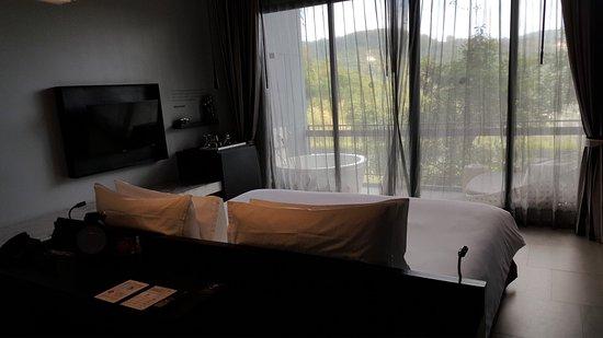Foto Hotel: photo1.jpg