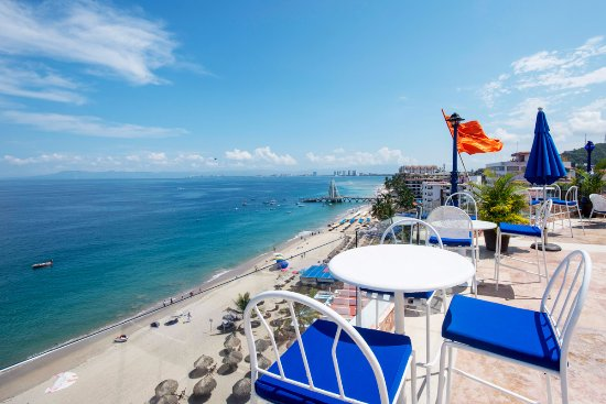 Genial BLUE CHAIRS RESORT BY THE SEA $47 ($̶1̶6̶1̶)   Updated 2018 Prices U0026 Hotel  Reviews   Puerto Vallarta, Mexico   TripAdvisor