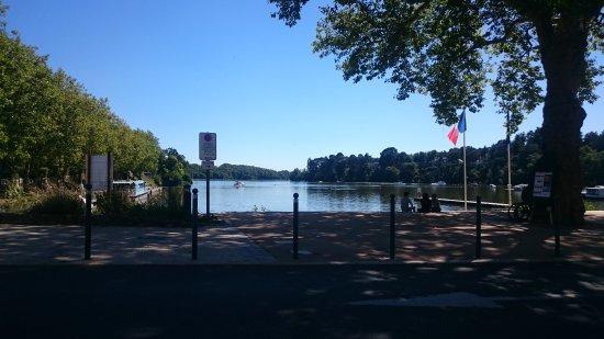 Suce-sur-Erdre, Francia: DSC_0077_large.jpg