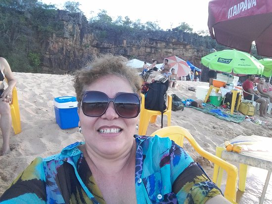 Miracema Do Tocantins, TO: vale a pena conhecer