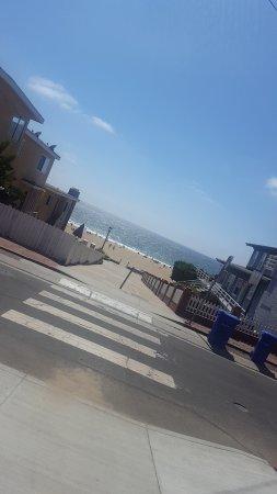 Manhattan Beach, Califórnia: Snapchat-2124949866_large.jpg