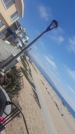 Manhattan Beach, Californie : Snapchat-930490674_large.jpg