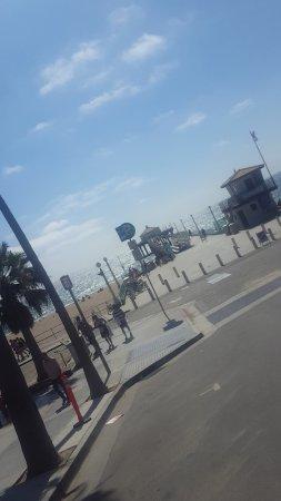 Manhattan Beach, Californie : Snapchat-894883723_large.jpg