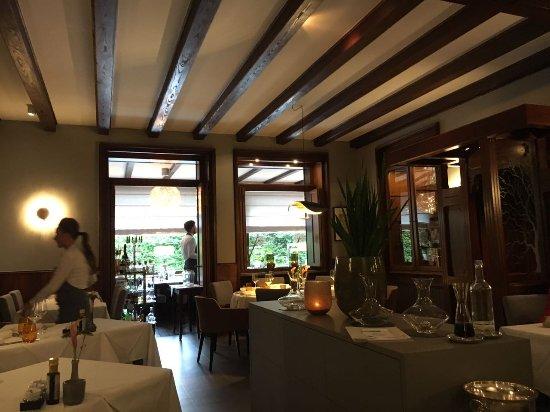 Velbert, Alemanha: Gaststube