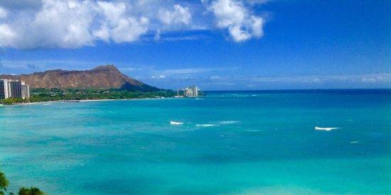 Waikiki Shore: photo2.jpg