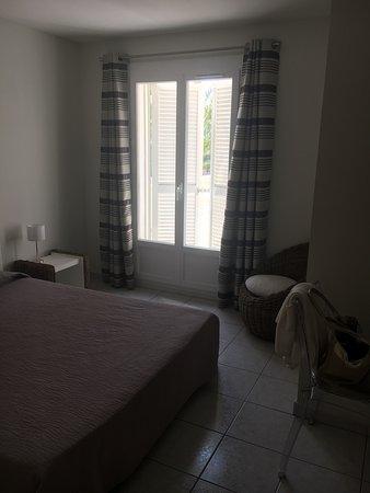 Hotel Cesario Photo