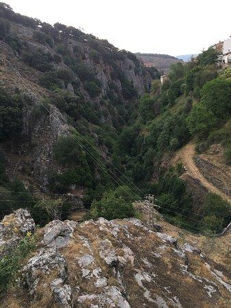 Ortigosa De Cameros, Espanha: Increíble