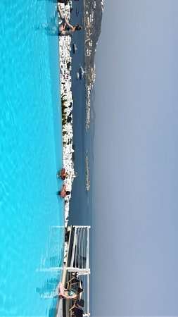 Vencia Hotel: photo1.jpg