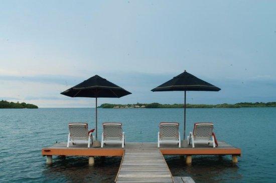 Foto de Hotel Playa Scondida