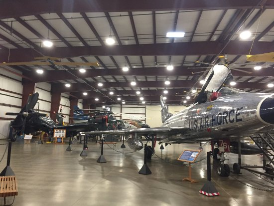 New England Air Museum: photo4.jpg