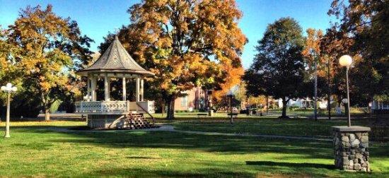 Muldoon Park