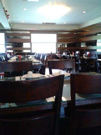 Best Chinese Restaurant Kitchener