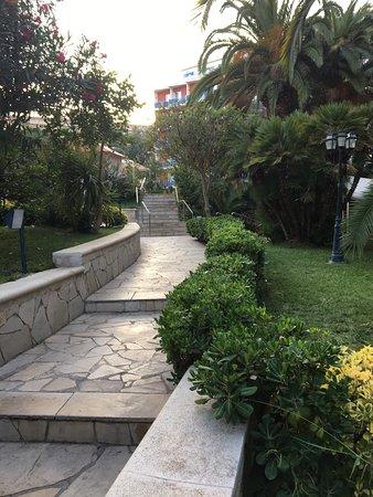 Gran Hotel Don Juan Resort: photo2.jpg
