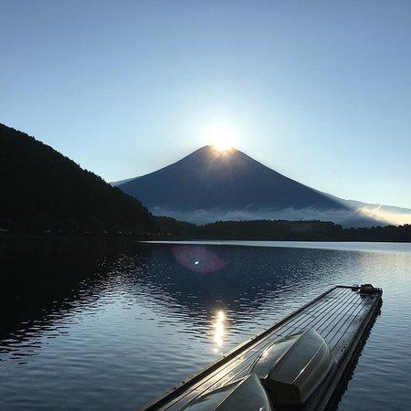 Lake Tanuki: photo0.jpg