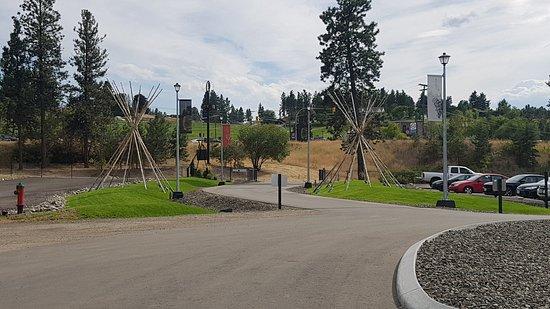 West Kelowna, Canadá: 20170823_155619_large.jpg