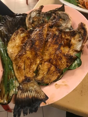 Batu Ferringhi Night Market: Top Tips Before You Go (with ...