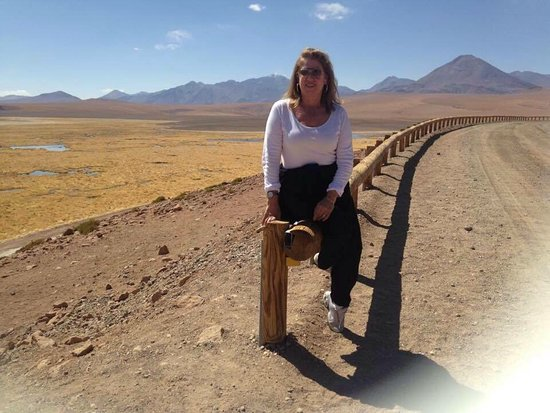 Altiplanico Atacama: photo0.jpg