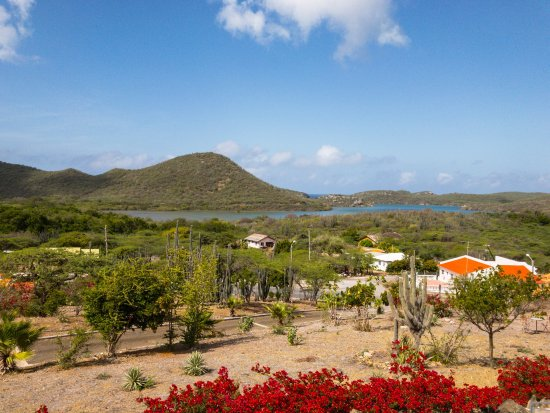 Soto, Curaçao: photo1.jpg