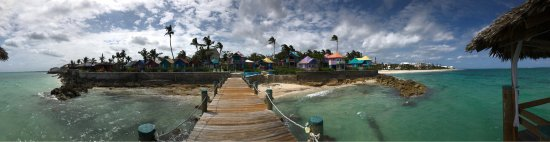 Compass Point Beach Resort: photo6.jpg