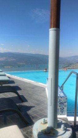Sparkling Hill Resort: photo4.jpg