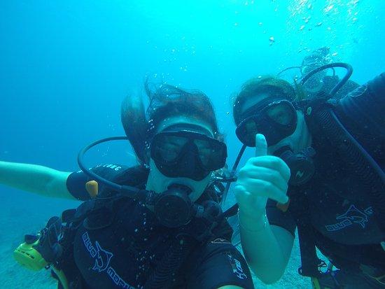 Blue Marlin Dive Gili Trawangan: photo3.jpg