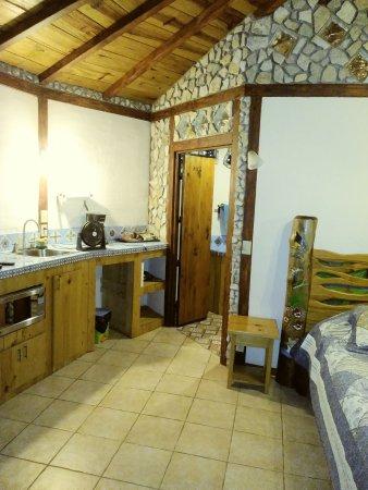 Hotel Cascata Del Bosco: IMG-20170823-WA0003_large.jpg