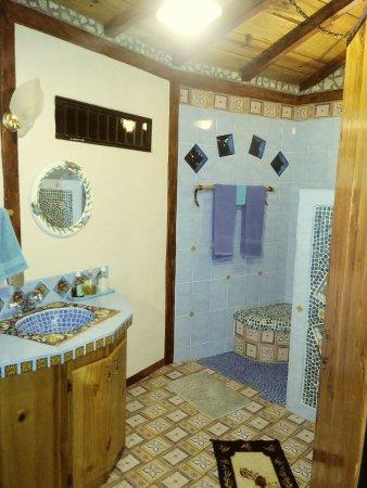 Hotel Cascata Del Bosco: IMG-20170823-WA0000_large.jpg