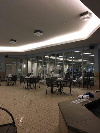 드루리 플라자 호텔 프랭클린 사진