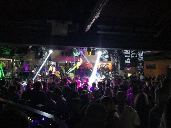Il Muretto Club: photo0.jpg