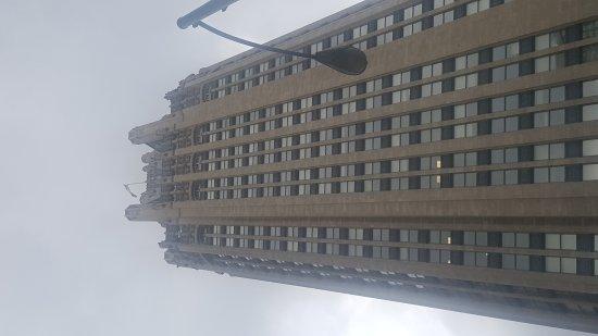 Hilton Chicago/Magnificent Mile Suites: 20170821_175115_large.jpg
