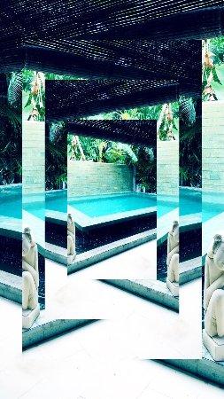Villa Coco: photo0.jpg