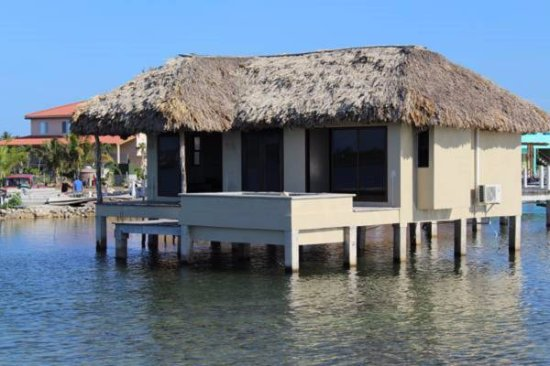 coral and cottages paradise estate real condos belize guy listings