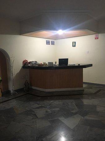 Hotel Casa Del Rio Guayas: photo0.jpg