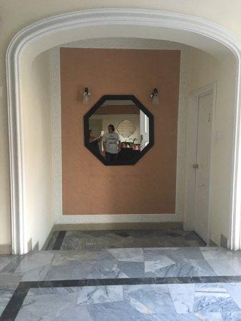 Hotel Casa Del Rio Guayas: photo2.jpg