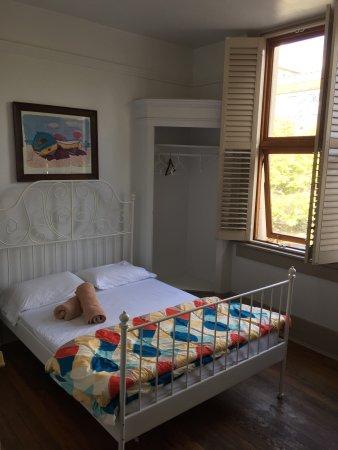 St Clair Hotel - Hostel
