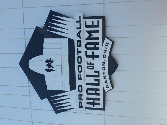 Pro Football Hall of Fame: 20170813_111953_large.jpg
