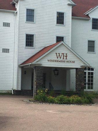 Windermere, Canadá: photo0.jpg