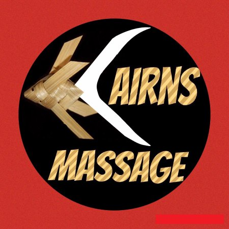 Cairns Massage
