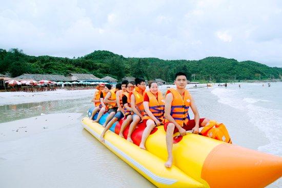 Ninh Binh Heritage travel
